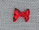 MH12056 - Bow Red
