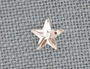 MH12061 - Pointed Star Crystal