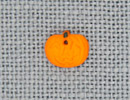 MH12131 - Pumpkin Matte Orange
