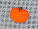 MH12205 - Pumpkin Matte Orange