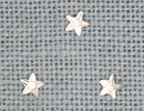 MH12299 - Very Petite Crystal Stars