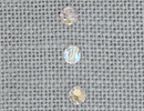 MH13012 - Round Bead Crystal