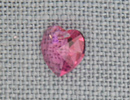 MH13040 - Small Heart Rose